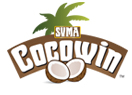 cocowin